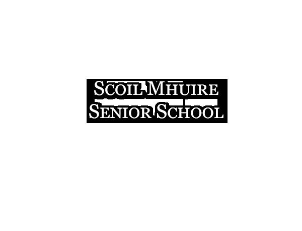 Scoil Mhuire Senior Images