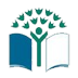 Icon image of Green School