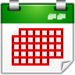 Icon image of School Calendar