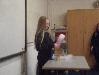 Science Week2
