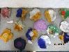 Clay Drape bowl1