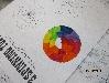 Colour Spinner2