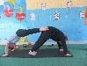 Yoga3rd 1