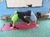 Yoga3rd3