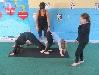 Yoga3rd5